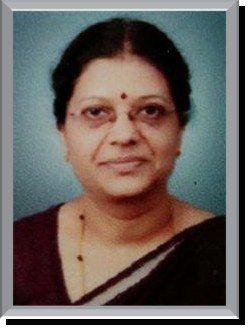 Dr. Vishalaxi Moogi