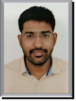 Dr. Suraj Girdharbhai Patel