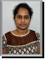 Dr. Saroja Vadlapat