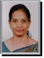 Dr. Pradeepa R