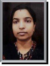 Dr. Manisha Singh