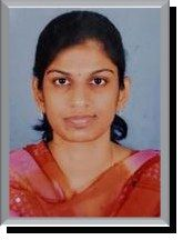 Dr. Gayathri Chillakuru