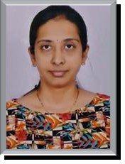 Dr. Belaganti Nikhitha