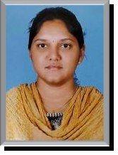 Dr. Chippa Prasanna Kumari
