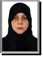 Dr. Lina Abdullrazzak Qatteea