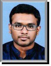 Dr. Sidharth Sabu Cherian