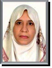 Dr. Entesar Ebrahim Omer Oqbah