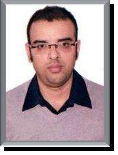 Dr. Umar Farouqi