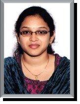 Dr. Sai Manasa Darla
