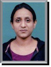 Dr. Jyoti Jain