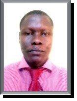 Dr. Toluwalope Emmanuel Ariyo