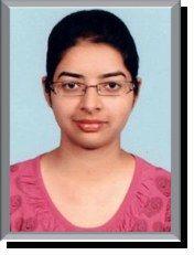 Dr. Arunima Saini