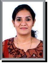 Dr. Sushmitha Birudavolu
