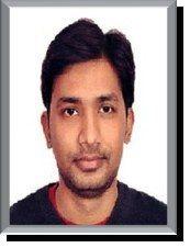 Dr. Gyanendra