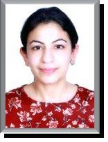 Dr. Rupali Khanna