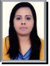 Dr. Nidhi Yadav