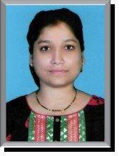 Dr. Sweta Rani