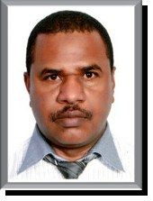 Dr. Alsadig Bala Osman Mohammed