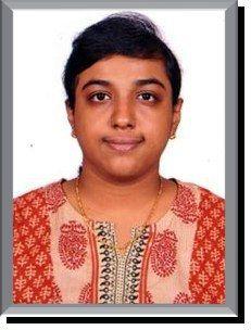 Dr. Abinaya Maathuri Jayakumar