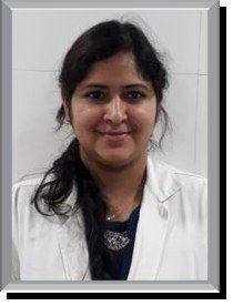 Dr. Sagrika Braroo