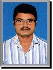 Dr. Garikapati Hari Prasad