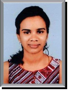 Dr. Revathi Rajasingh