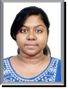 Dr. Shabana Babu