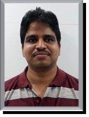 Dr. Mangal Prasad Mallick