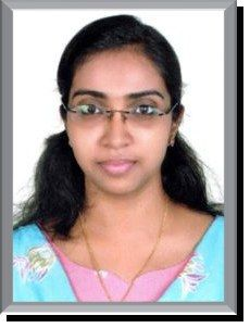 Dr. Jesna Hassan