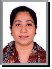 Dr. Najnin Munni