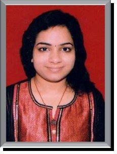 Dr. Rakhi Sharma