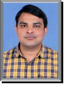 Dr. Bhatt Manojkumar Jatashankar Bhai