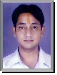 Dr. Anoop Sharma