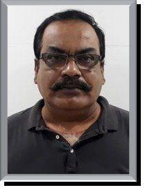 Dr. Santosh Kumar Singh