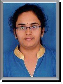 Dr. Lavanya Reddy