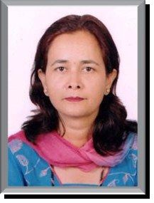 Dr. Anjana Karki