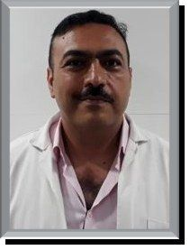 Dr. Mazin Muneer Farhan