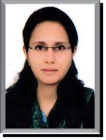 Dr. Lubna Gulnaaz