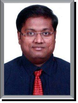 Dr. Malar Vannan M