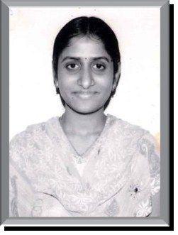 Dr. Roshini Gundapaneni