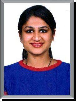 Dr. Anubha Jain Singhal