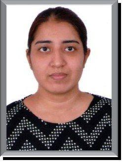 Dr. Simar Kaur