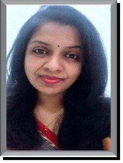 Dr. Veena K