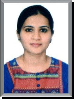 Dr. Pratima R