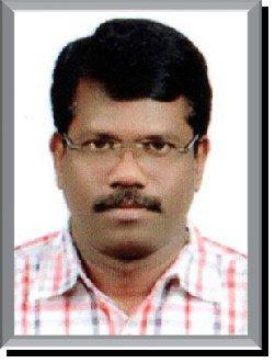 Dr. Thirusangu Prem Kumar