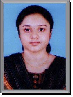 Dr. Mitta Pranathi