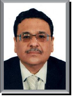 Dr. Hassan Mohammad Albar