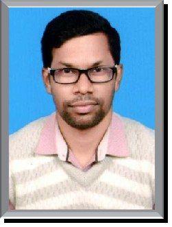 Dr. Vishnu Singh Munda
