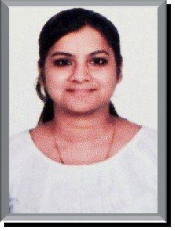 Dr. Surbhi Sinha