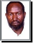 DR. MOHAMMED (HASSAN) AHMED
